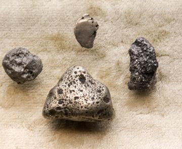 Roland Scal precious metals