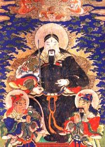Understanding Taoism