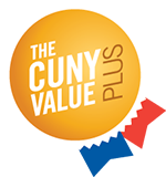 The CUNY Value Plus
