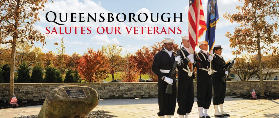1015_Veteransday_homepg.jpg