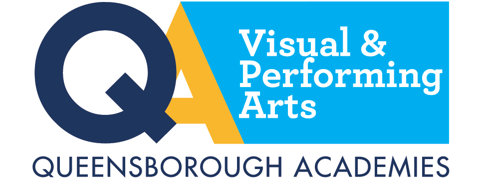 Visual And Performing Arts (V.A.P.A.) Academy