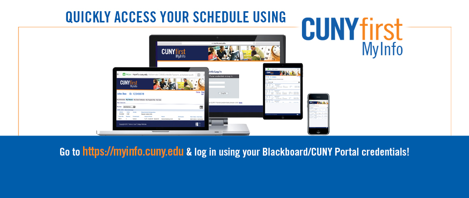 cunyfirst What is cunyfirst cunyfirst stands for fully integrated resources and services tool these processes are streamlining and standardizing how everyday things are done.