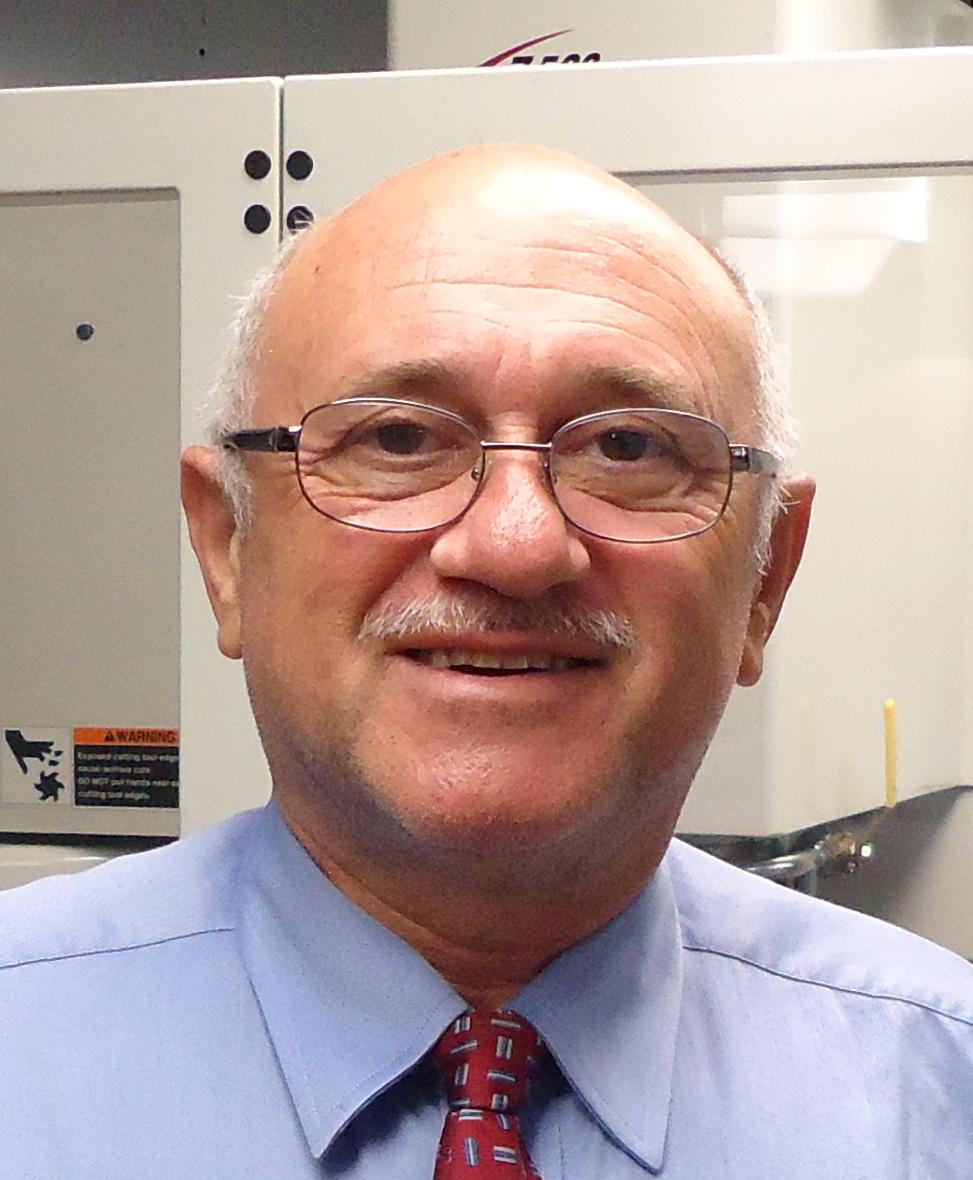 Professor Goldenberg