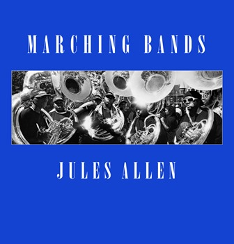 college essay marching band Read this essay on marching band come browse our large digital warehouse of free sample essays get the knowledge you need in order to pass your classes and more.