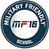 2016 Military Friendly School selection